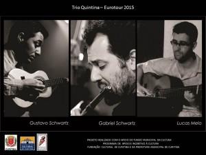 Trio QuintinaDivulgacaoEurotourJPG